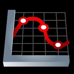 sigmoid_curve_icon