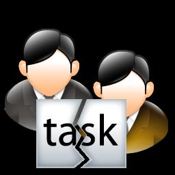 split_task_icon