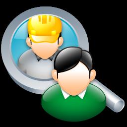 stakeholder_analysis_icon