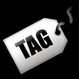 tag_icon