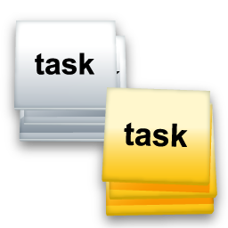 task_grouped_icon