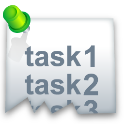 task_incomplete_icon