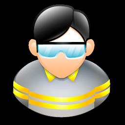 tester_icon