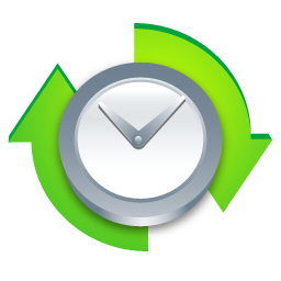 time_cycles_icon