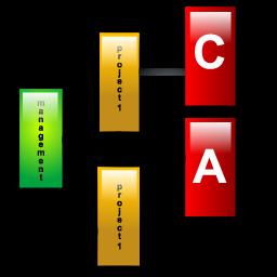 work_breakdown_structure_icon