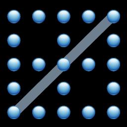 border_diagonal_a_icon