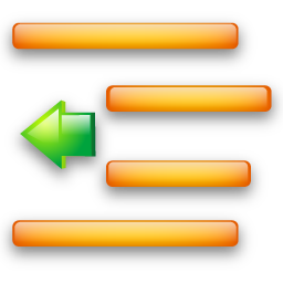 decrease_indent_icon