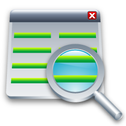 document_map_icon