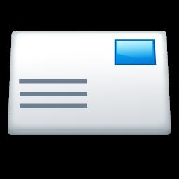 envelop_icon