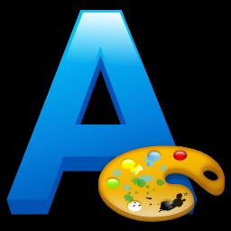 font_color_icon
