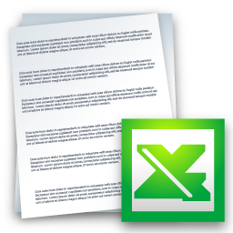 import_export_excel_icon
