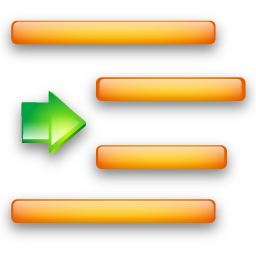 increase_indent_icon