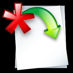 insert_symbol_icon