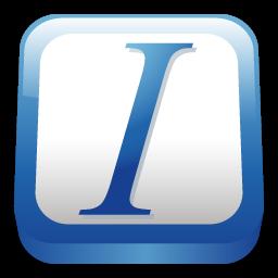 italic_icon
