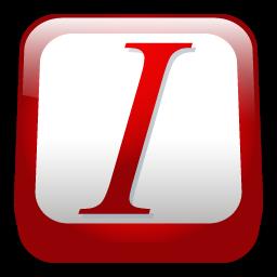 italic3_icon