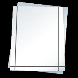 margins_icon
