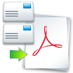 merge_to_pdf_icon