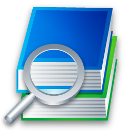 research_icon
