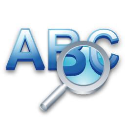 search_a_icon