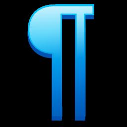 show_symbols_icon