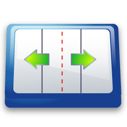 split_column_icon