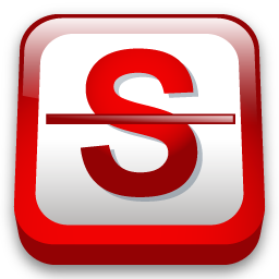 strikethrough3_icon