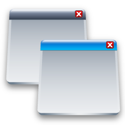 switch_windows_icon