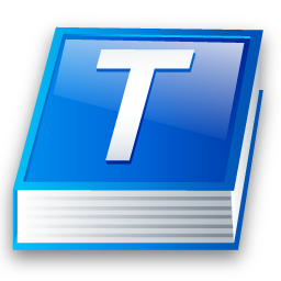 thesaurus_icon