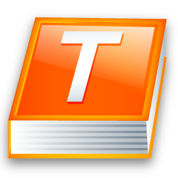 thesaurus2_icon