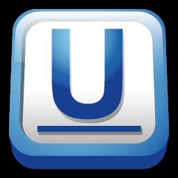 underline_icon