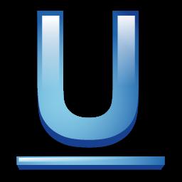 underline2_icon
