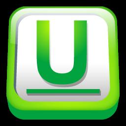 underline3_icon