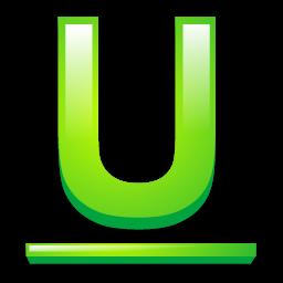 underline4_icon