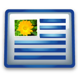 word_wrap_a_icon