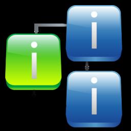 architecture_info_icon