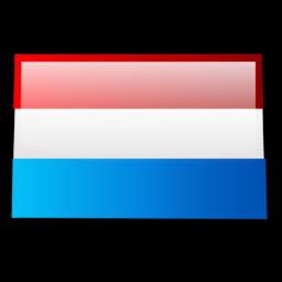 flag_holland_icon