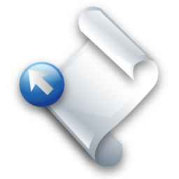 frontpage_extension_icon