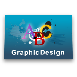 graphic_design_icon