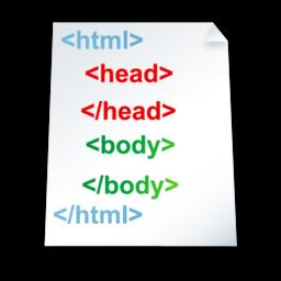 html_version_icon