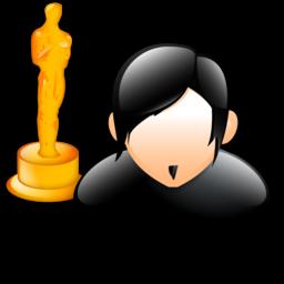 actor_icon