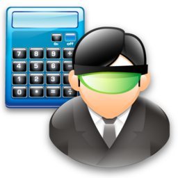 bookkeeper_icon