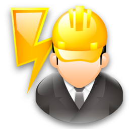 electrical_engineer_icon