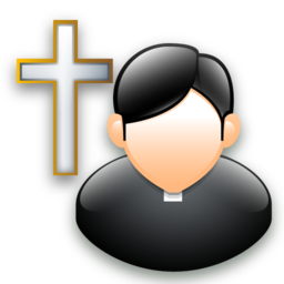 priest_icon