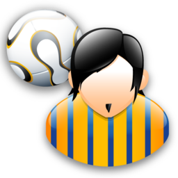 soccer_player_icon