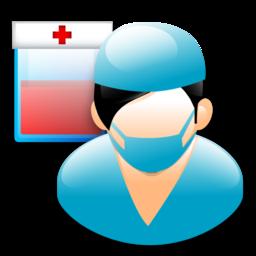 surgeon_icon