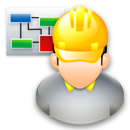 systems_engineer_icon