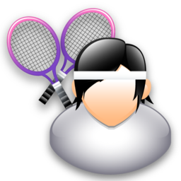 tennis_player_icon