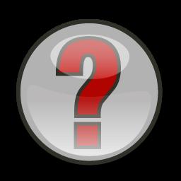 help_icon