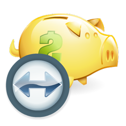 bank_transaction_icon