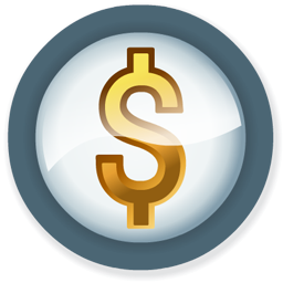 currency_dollar_sign_icon